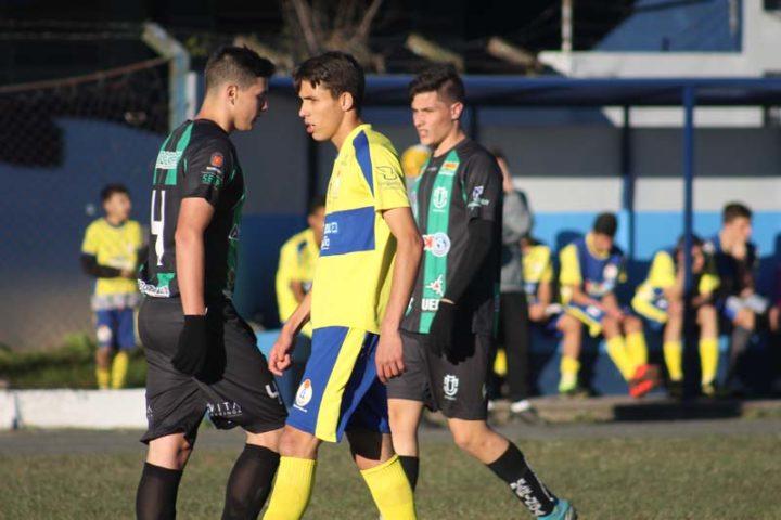 20190706-iguacu-maringa-futebol (1)