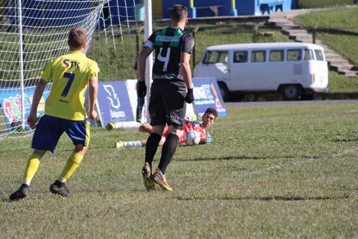 20190706-iguacu-maringa-futebol (10)