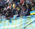20190706-iguacu-maringa-futebol (11)