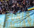 20190706-iguacu-maringa-futebol (15)