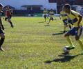 20190706-iguacu-maringa-futebol (17)