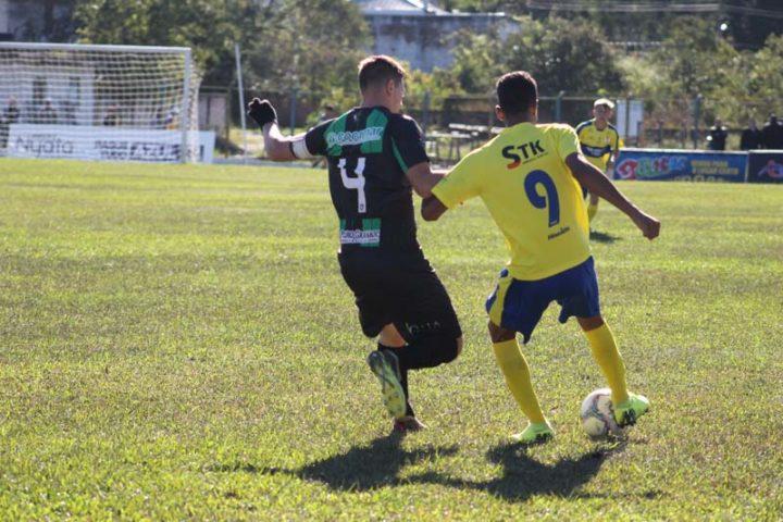 20190706-iguacu-maringa-futebol (18)