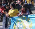 20190706-iguacu-maringa-futebol (19)