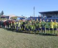 20190706-iguacu-maringa-futebol (2)