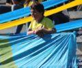 20190706-iguacu-maringa-futebol (20)