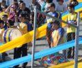 20190706-iguacu-maringa-futebol (22)