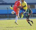 20190706-iguacu-maringa-futebol (27)