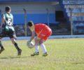 20190706-iguacu-maringa-futebol (28)