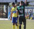20190706-iguacu-maringa-futebol (29)