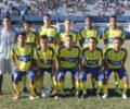 20190706-iguacu-maringa-futebol (3)