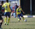 20190706-iguacu-maringa-futebol (30)