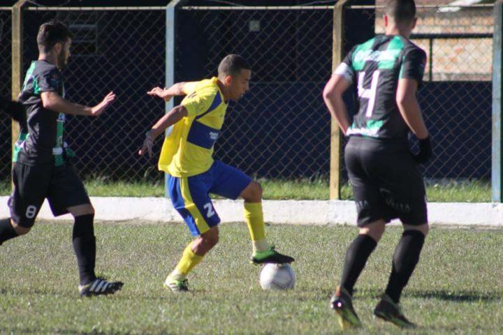 20190706-iguacu-maringa-futebol (31)