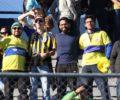 20190706-iguacu-maringa-futebol (35)
