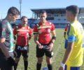 20190706-iguacu-maringa-futebol (4)