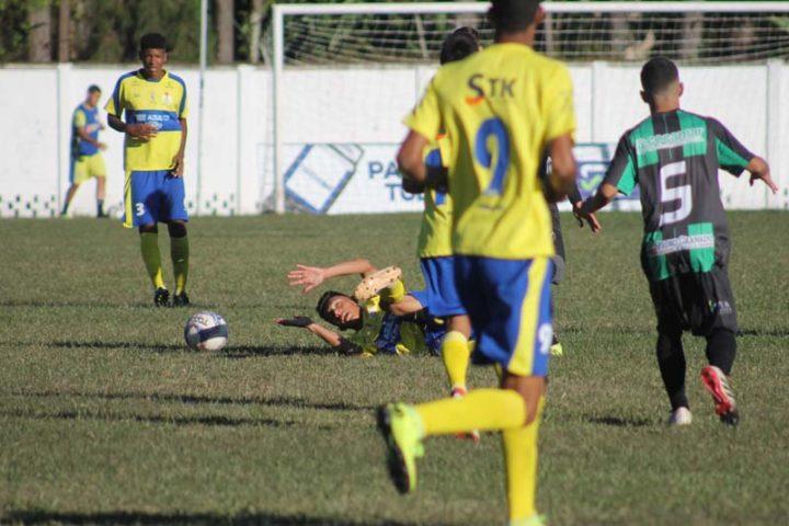 20190706-iguacu-maringa-futebol (40)