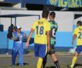20190706-iguacu-maringa-futebol (41)