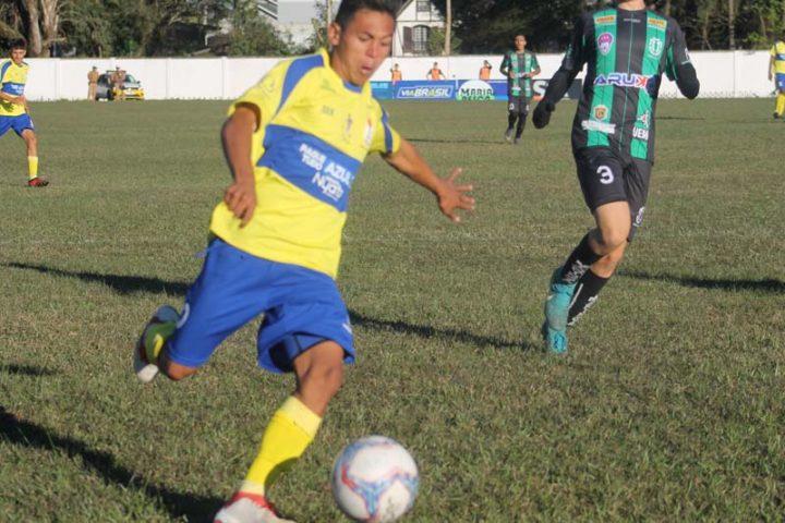 20190706-iguacu-maringa-futebol (42)