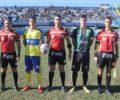 20190706-iguacu-maringa-futebol (5)