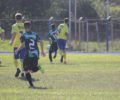20190706-iguacu-maringa-futebol (6)
