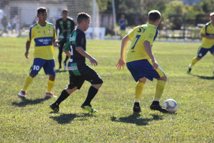 20190706-iguacu-maringa-futebol (7)