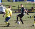 20190706-iguacu-maringa-futebol (9)