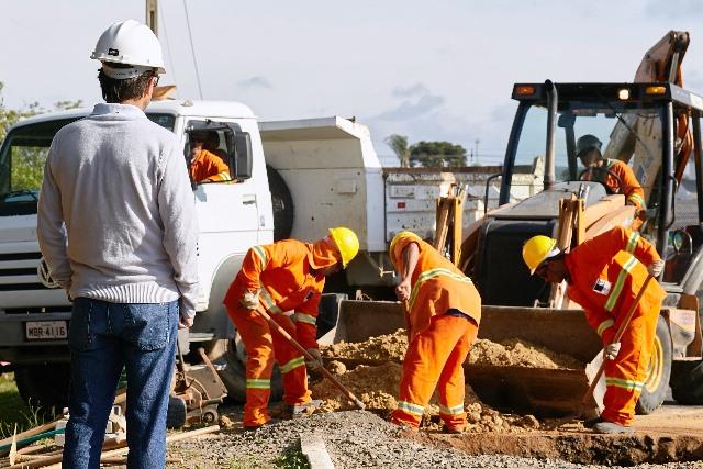 Santa Catarina é o segundo do país com o maior número de municípios atendidos e a distribuidora ocupa a segunda posição em número de consumidores industriais | Foto: Divulgação
