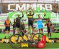 ciclismo-mountainbike-uniaodavitoria (4)