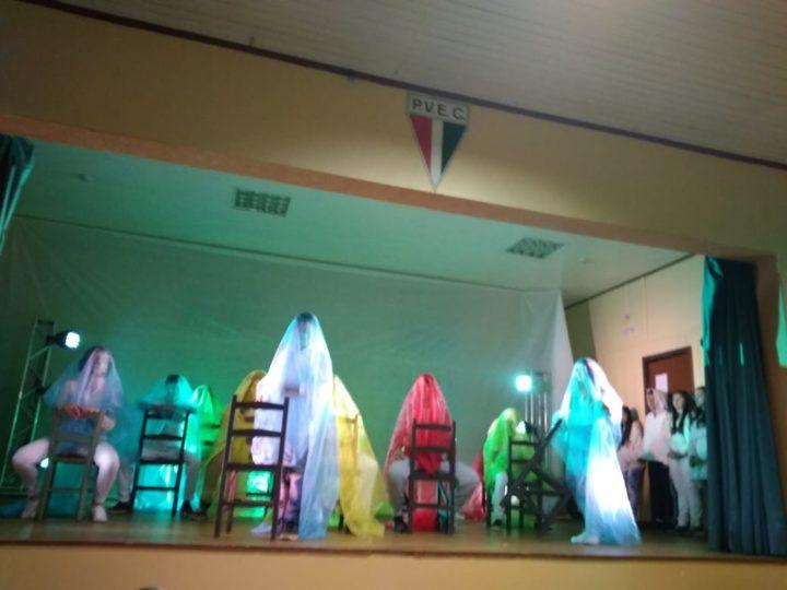 cultura-casemirodeabreu-portovitoria (9)