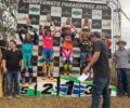 zolet-motocross-uniaodavitoria (2)