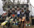zolet-motocross-uniaodavitoria (3)