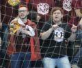 20190809-jogosuniuv-final-esporte (10)