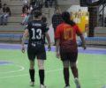 20190809-jogosuniuv-final-esporte (13)