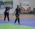 20190809-jogosuniuv-final-esporte (16)