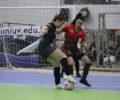 20190809-jogosuniuv-final-esporte (19)