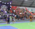 20190809-jogosuniuv-final-esporte (2)