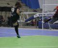 20190809-jogosuniuv-final-esporte (20)