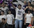 20190809-jogosuniuv-final-esporte (23)