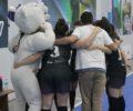 20190809-jogosuniuv-final-esporte (3)