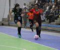 20190809-jogosuniuv-final-esporte (31)