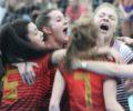 20190809-jogosuniuv-final-esporte (32)