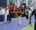 20190809-jogosuniuv-final-esporte (34)