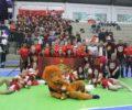 20190809-jogosuniuv-final-esporte (40)
