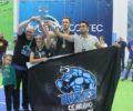 20190809-jogosuniuv-final-esporte (43)