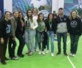 20190809-jogosuniuv-final-esporte (45)