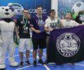 20190809-jogosuniuv-final-esporte (51)