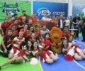 20190809-jogosuniuv-final-esporte (53)