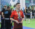 20190809-jogosuniuv-final-esporte (54)