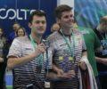 20190809-jogosuniuv-final-esporte (55)