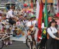 20190810-desfile-etnias-cultura (10)