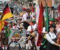 20190810-desfile-etnias-cultura (11)